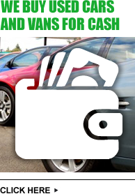 part exchange buy used cars wallet icon